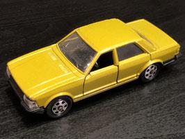 Ford Granada  Mebetoys A121
