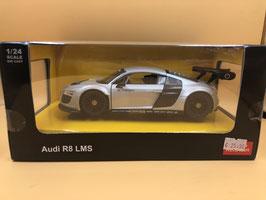 AUDI R8 LMS - RASTAR