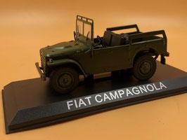 FIAT CAMPAGNOLA (1951)