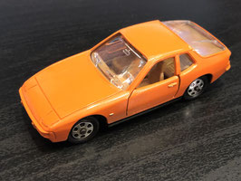 Porsche 924 Mebetoys A93