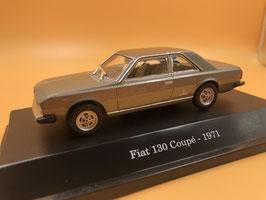 Fiat 130 Coupé (1971)