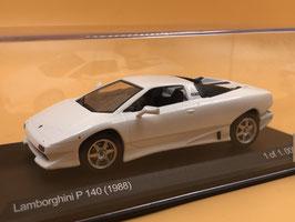 Lamborghini P 140 (1988)