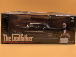 "CADILLAC SERIE 60 ""THE GODFATHER"""