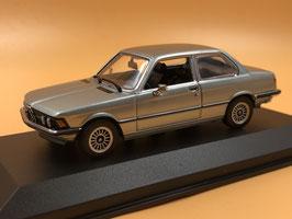 BMW 323i E21 (1975)