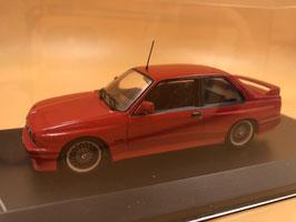 BMW M3 E30 (1987)