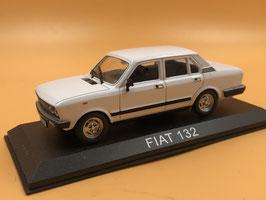 FIAT 132 (1977)