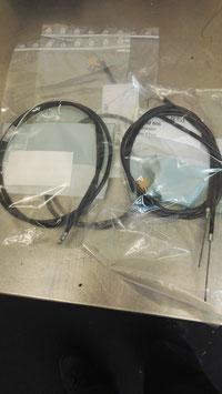 Kabelsatz Rapid 505