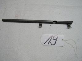 Kabelführungsrohr links 36.398(OccNr.17)