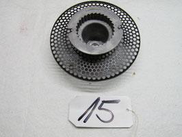 Anwerfscheibe MAG 1026/1029 (OccNr. 15)