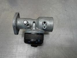 AMAL-2 Vergaserersatzteile