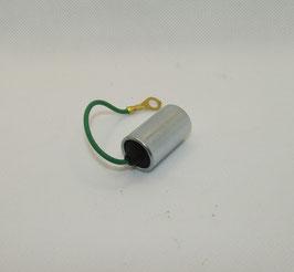 Kondensator Bosch, 18mm ohne Bride