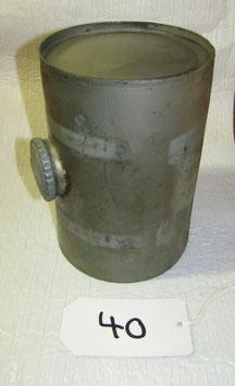 Tank MAG 1026/29 (OccNr.40)