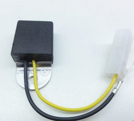 Spannungsbegrenzer 12V 70 Watt