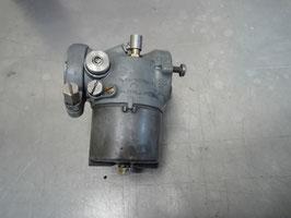 OBA-26 Vergaserersatzteile