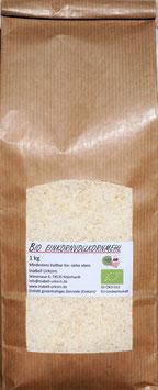 Bio Einkornvollkornmehl