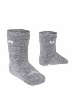 Baby/Kinder ABS Socken