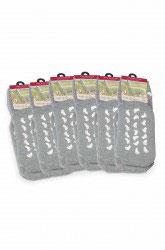 Kinder ABS Socken