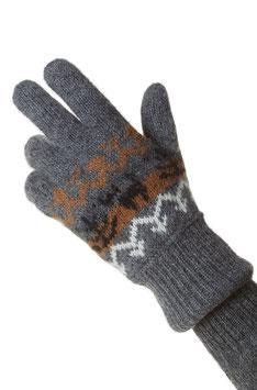 Natura Rustikale Handschuhe