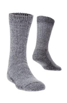 Frottee Socken