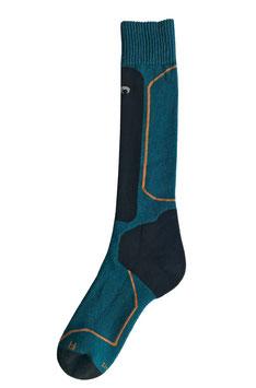 Reit- Sport Socken
