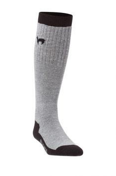 Ski Socken