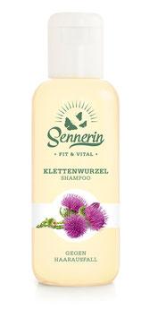 Klettenwurzel Shampoo  (200 ml)
