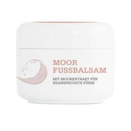 Moor Fussbalsam