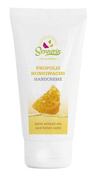 Propolis Honigwachs