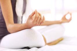Noontime Sitting Meditation 12/29