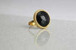Knopf-Ring 'William'