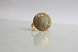 Knopf-Ring 'Sören'