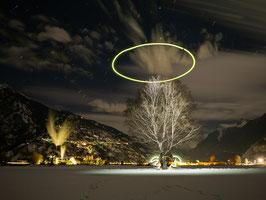 Winterlicht I