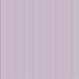 059 Streifen lila