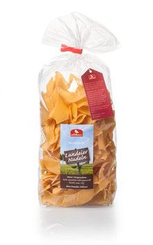 Lasagne Landeier-Nudeln
