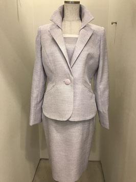 スーツ 11号