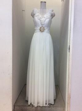 ロングドレス 118 S