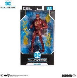 The Flash Injsutice 2