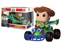Woody y Rc