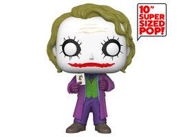 Joker 25CM