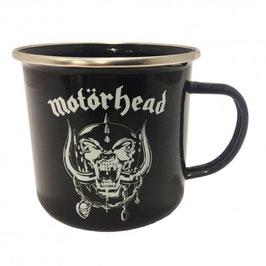 Motorhead Taza Warpig