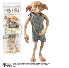 Figura Maleable Dobby