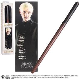 Varita Mágica Draco Malfoy 30cm