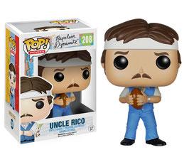 Tío Rico
