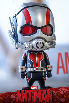 Ant- Man Cosbaby