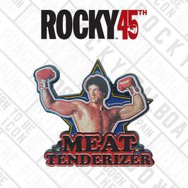 Chapa Rocky Tenderizer