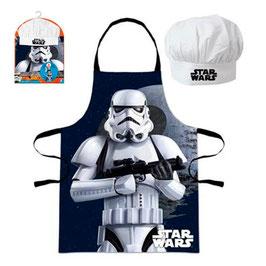 Accesorio de cocina Stormtrooper