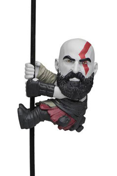 Kratos Scalers