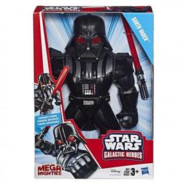 Figura Mega Mighties Darth Vader