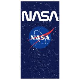 Toalla Microfibra NASA