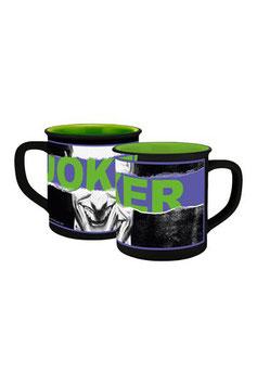 Taza El Joker